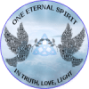 One Eternal Spirit